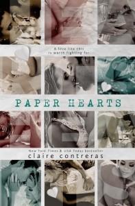 Paper Hearts2