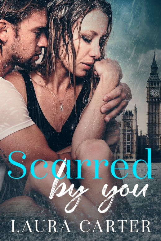 scarred-by-you-cover-sara_amazon4321