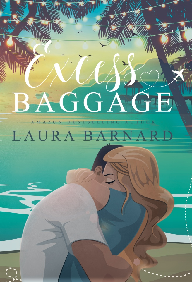 EXCESS-BAGGAGE-EBOOK