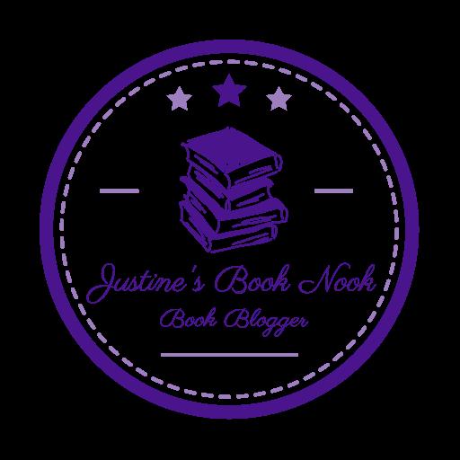 Justine's Book Nook