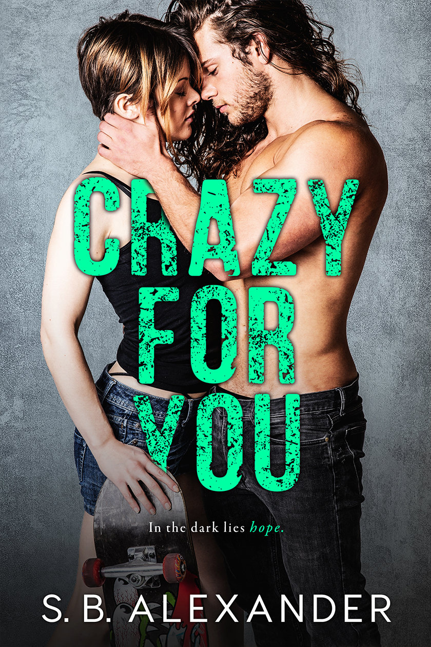 CrazyForYou FOR WEB