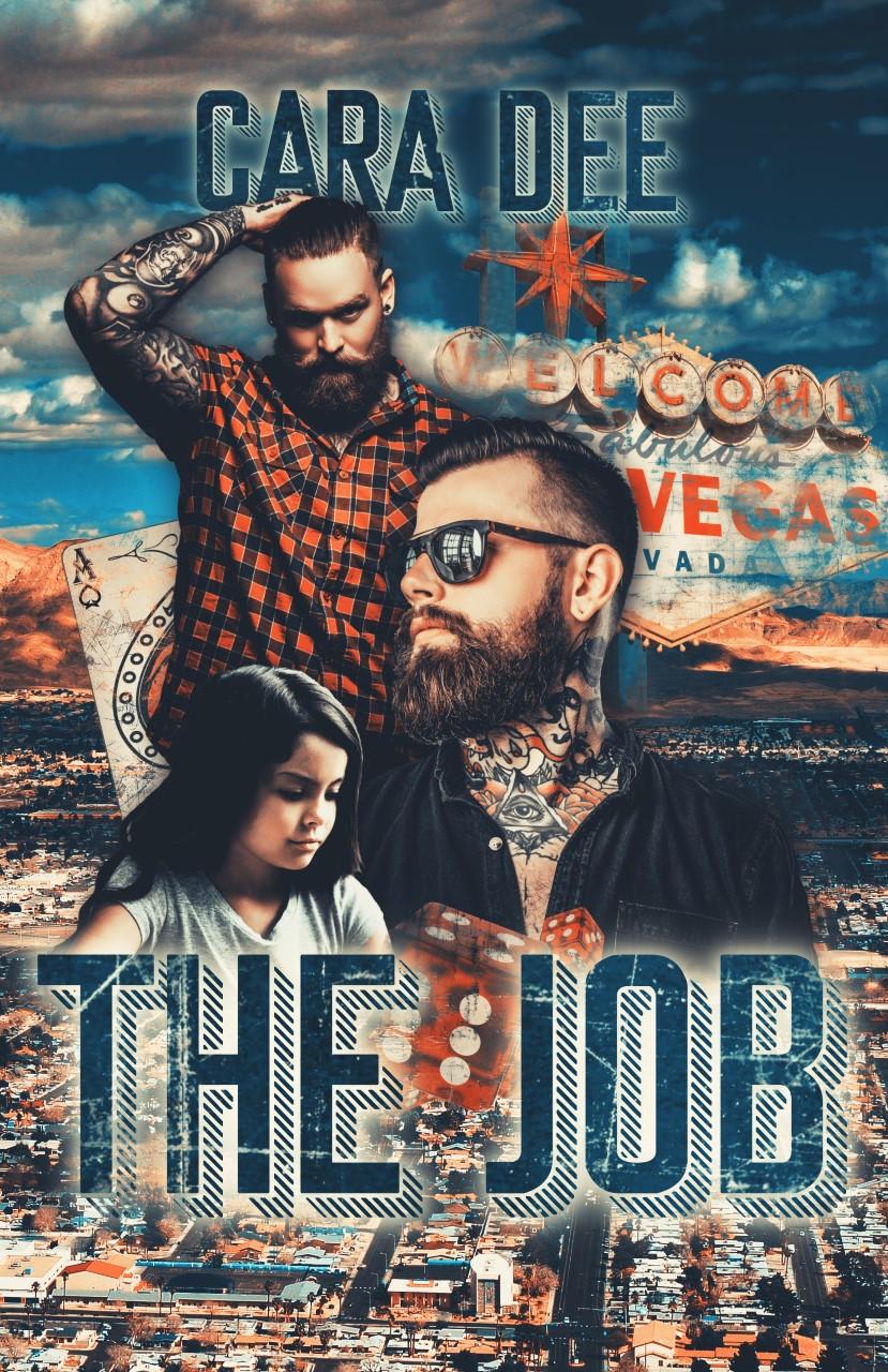 thumbnail_The Job Ecover